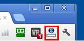 3 طرق مجانية لمعرفة عدد زوار أي موقع وحتى موقعك أو مدونتك 1.PNG