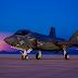 Καθηλώνονται όλα τα μαχητικά F-35 – Τεράστιο φιάσκο λόγω τεχνικού προβλήματος