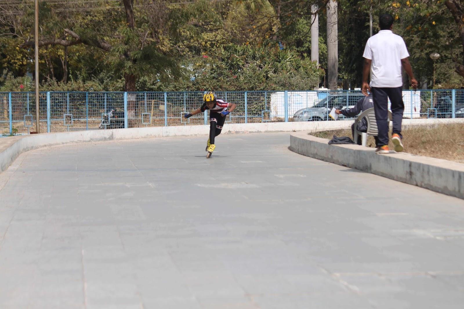 skating classes at somajiguda in hyderabad discount skate shoe