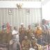 Bupati Hamsuardi Tunggu Inovasi Alumni IPB Pasbar