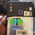 TECNO POP3 PLUS CLONE SP7731GEA FIRMWARE FLASH PAC FILE 2021 TO FIX HANG ON LOGO AND DEAD BOOT BY MICHAEL