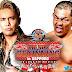 HOWCast #13 - Previsão para o NJPW The New Beginning