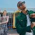 VIDEO | StarBoy Ft. Blaq Jerzee, Wizkid - Blow  | Download Mp4 [Official Video]