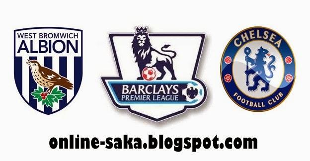 Chelsea Pada Februari Prediksi Bola Dan Cuplikan Video Gol