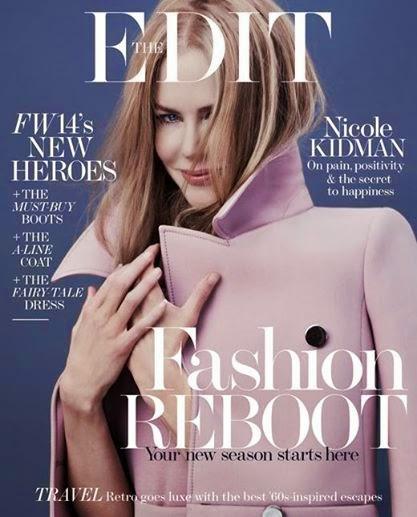 Nicole-Kidman-The-Edit-Cover