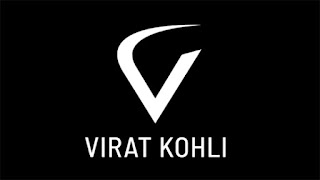 https://www.techabtak.in/2018/11/virat-kohli-official-app-released-on-android-and-ios-hindi-news.html