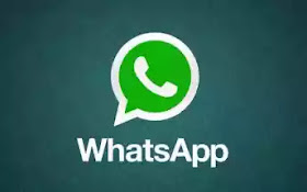 How To Delete/revoke Sent Messages On Whatsapp, Whatsapp Now Enabled Deleting Of Message