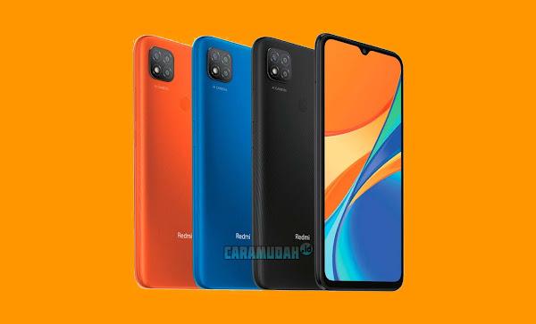 Xiaomi%2BRedmi%2B9C%2BNFC