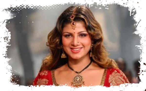 bhojpuri actress Rambha