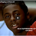 2324Xclusive Update: Check Out Your Favorite American Rapper's Bars Before They Were Famous - Video