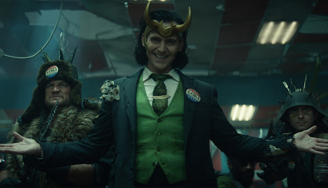 Loki Episode 1 download free