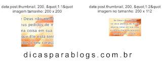 gadget postagens mais visitadas do blogger