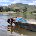 DLH: Air Kali Baliem Tak Layak Dikonsumsi
