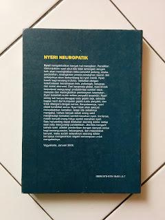Nyeri Neuropatik Editor: KRT. Lucas Meliala