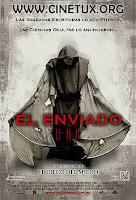 La Profecia Del 11-11-11 / El Enviado