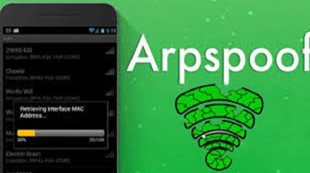 Aplikasi Hack di Android