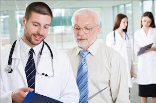 يبحث عنوان لطبيب مختص الجزائر _large.jpg