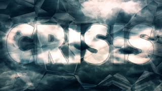 crisis in life motivational story and motivational speech