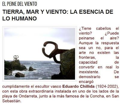 http://aprendersociales.blogspot.com.es/2008/08/el-peine-del-viento.html
