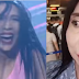 Watch: Vice Ganda Mock Mader Sitang on It's Showtime's New Year Presentation
