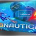تحميل لعبة subnautica للكمبيوتر مجانا