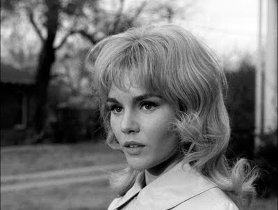Tuesday Weld pictures