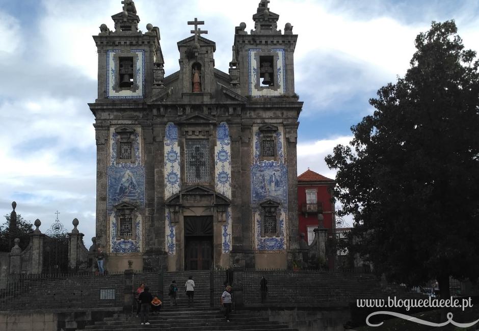 Igreja + casar ou não na Igreja + casamento tradicional religioso + blogue de casal + ela e ele + ele e ela + blogue português de casal + pedro e telma