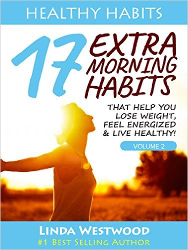Free eBook: Healthy Habits Vol 2