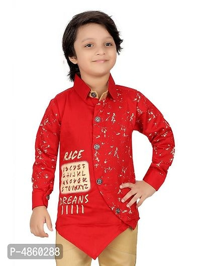 2 to 11 Years Old Boys Cotton Shirts Online Shopping in India | 2 to 11 Years Old Boys Shirts | Cotton Shirts For Boys | Shirts For Boys | Boys Shirts | Boys Shirts Online Shopping | Boy Shirts | Cotton Shirts | Cotton Shirts Online Shopping | Shirts Online Shopping | Online Shopping in India | Online Shopping |