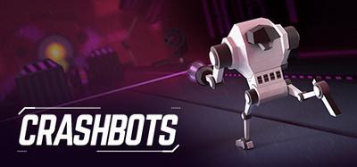 Crashbots v1.1-SiMPLEX