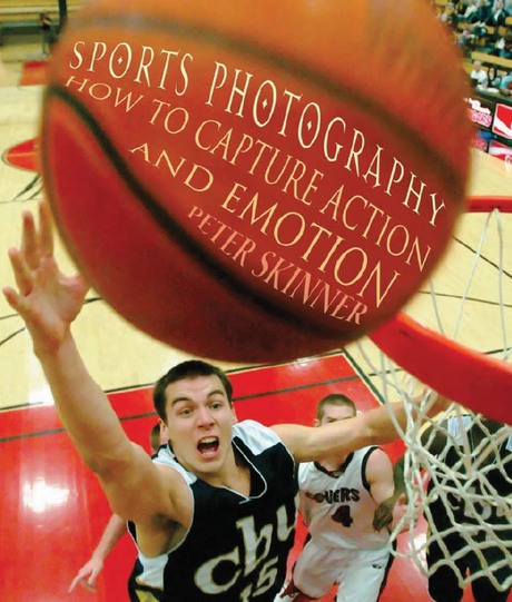 Sports Photography How to Capture Action and Emotion