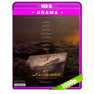 El jilguero (2019) WEB-DL 1080p Audio Dual Latino-Ingles