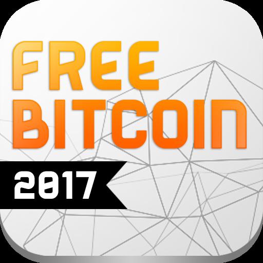 Btc Algoritmu Filmas Hindi « Bitcoin Trading Bot, Dvejetainiai variantai lenkų kalba