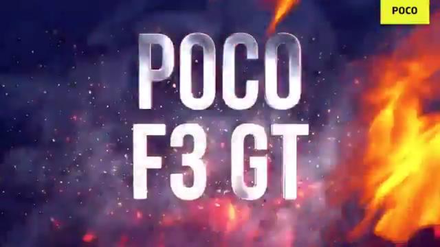 POCO F3 GT launching in Q3 2021- Featuring MediaTek Dimensity 1200 Processor | TechNeg