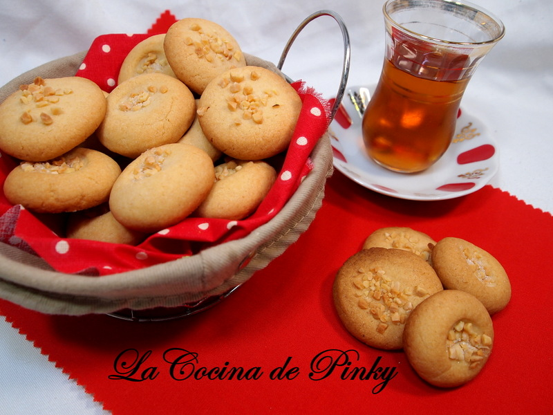 GALLETAS VIENESAS  Galletas%2Bvienesas%2B1