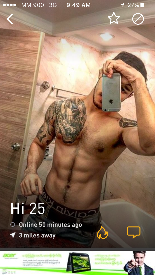 Jackd  Gay Chat amp Dating  Apps on Google Play