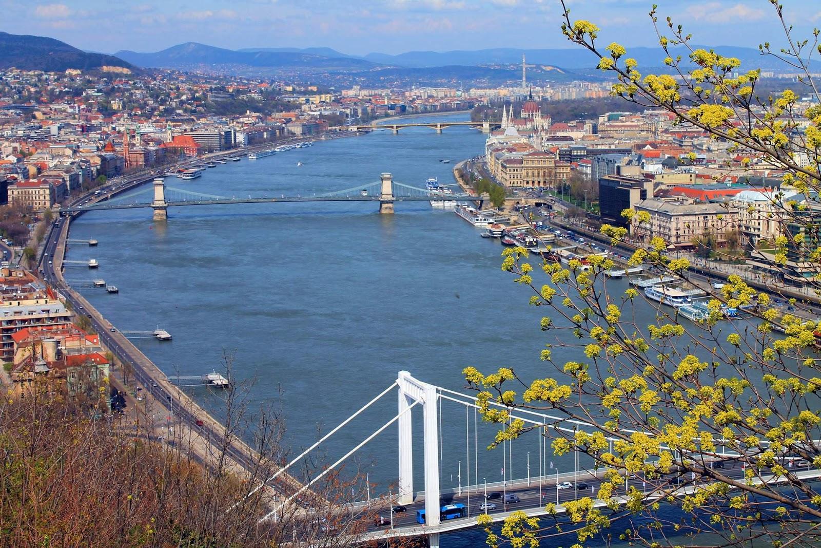 budimpešta-putovanja-travel