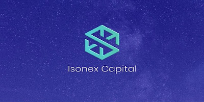 Isonex Capital - IX15