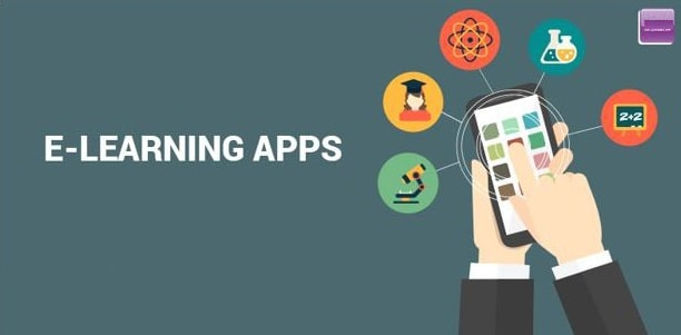 how to create top elearning apps best education applications