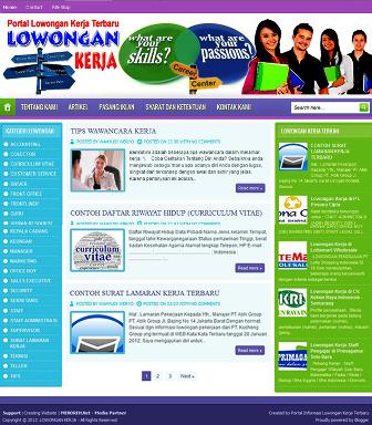 company profile event organizer indonesia pdf