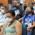 Governo do Estado realiza devolutivas das consultas públicas do Prosamin+