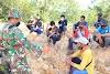 TMMD ke 112 Membuat TNI dan Masyarakat Semakin Akrab