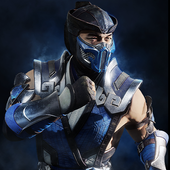 Download MORTAL KOMBAT: The Ultimate Fighting Game! For iPhone and Android XAPK