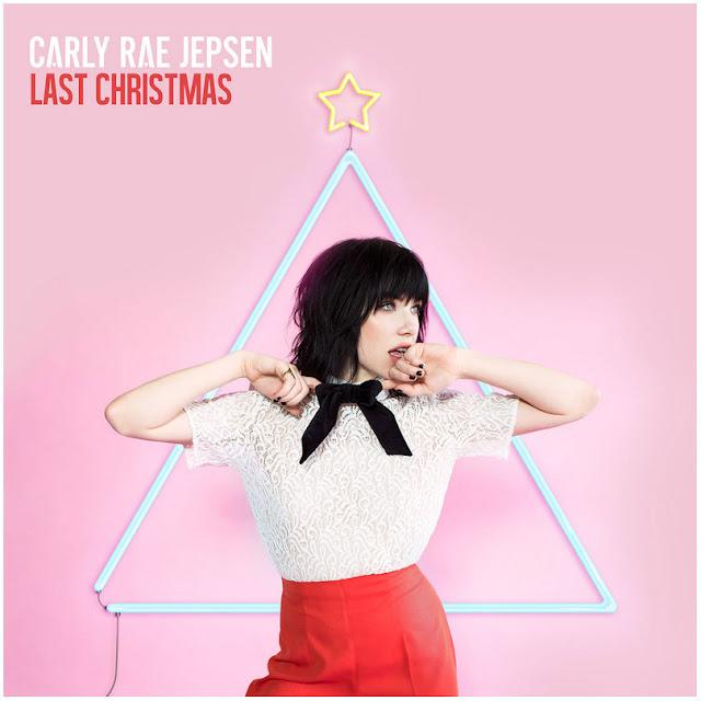 Best Jazz Christmas Songs