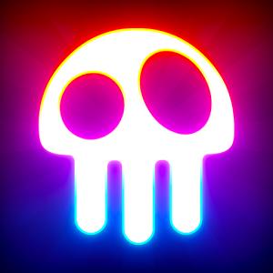 Radiant Defense v2.3.15 Mod Apk [Unlocked]