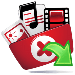 Duplicate Cleaner Pro v4.1.3 Full version