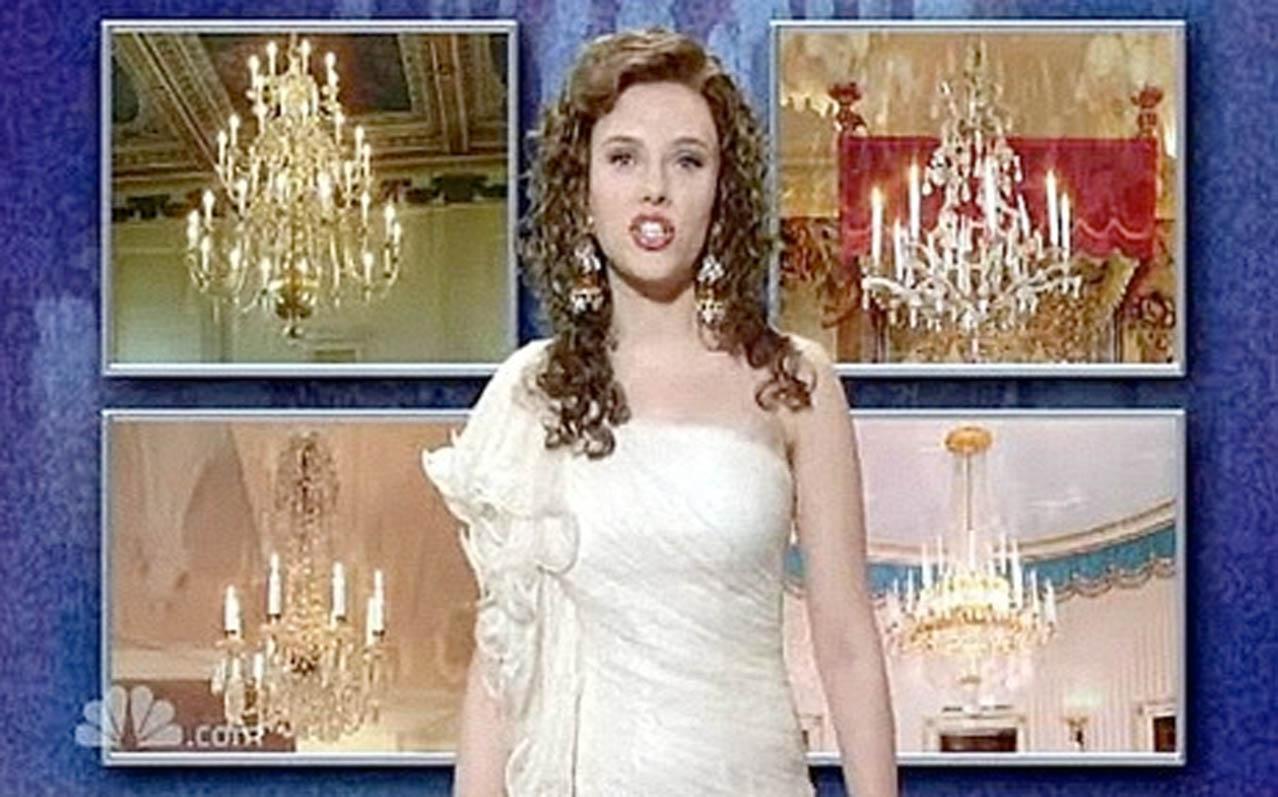 Nini Actriz China Porno scarlett johansson chandelier - scarlett johansson movies