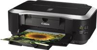 Canon IP4600 Driver Télécharger Pilote Windows et Mac