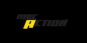 قناة ام بى سى اكشن بث مباشر - mbc Action Live