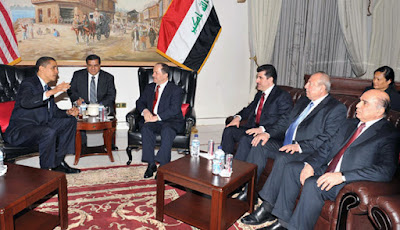 https://1.bp.blogspot.com/-CcirRIqqSfw/WLhsGMMs7wI/AAAAAAABHV4/mSutpigIQoMBTIH-bFPxT8R59t2BSyKfgCLcB/s1600/President_Barack_Obama_Masoud_Barzani_Prime_Minister_Nechirvan_Fuad_Hussein_Baghdad_2009_04_01.jpg